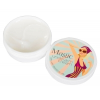 Magic Underarm Cream крем для подмышек 50 гр