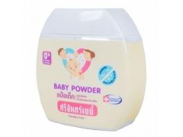 Лечебная детская пудра Srichand Baby Powder 50 гр