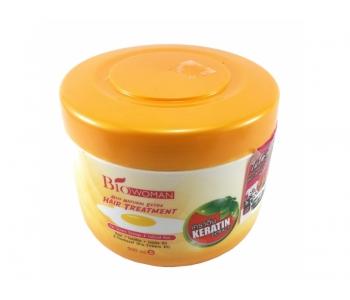 Маска с экстрактом масла жожоба Bio Women 500 гр