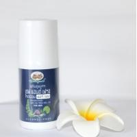 Тайский мужской дезодорант Abhaibhubejhr 50 мл