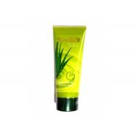 Маска для питания волос и кожи головы экстракты Алоэ вера и авокадо Mistine Aloe Vera 150 мл