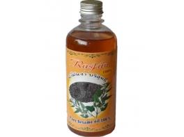 Pure Sesame Oil кунжутное масло натуральное 100% Rasyan 450 мл