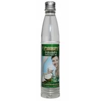 100% натуральное кокосовое масло Экстра Вирджин 100 мл