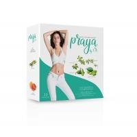Praya by LB капсулы для похудения 30 шт
