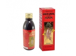 Корейский женьшень Korean Ginseng Extract 888 180 мл