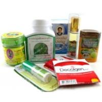 Первая помощь при простуде комплекс средств