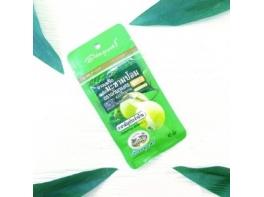 Compound Makham Pom Cough Pill шарики от кашля с эмбликой 150 шт