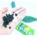 Compound Makham Pom Cough Pill шарики от кашля с эмбликой 40 шт