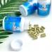 Фа Талай Джон капсулы для лечения простуды Fah Talai Jone capsule 100 шт