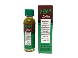 Zema Lotion лосьон от псориаза 15 мл