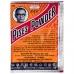 Pises Powder антибактериальный порошок для ран 15 гр – отзывы