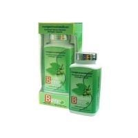 Be-Fit капсулы для похудения сенна и гарциния камбоджийская 60 шт