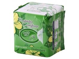 Лечебные тайские прокладки Beauty Comfort 20 штук