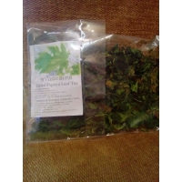 Чай из листьев папайи 35 гр