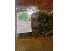 Чай травяной из листьев папайи 35 гр