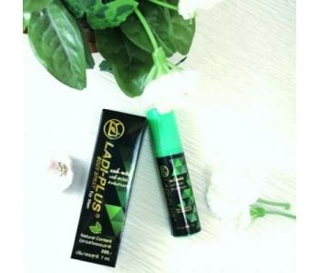 Trarad herb's spray пролонгатор для мужчин для продления полового акта 12 мл