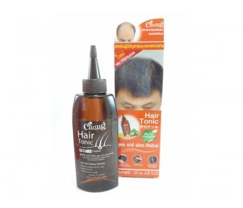 Hair Tonic Caring тоник от выпадения волос 120 гр