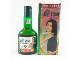 Сыворотка для волос защита от фена и утюжка Bio Women 200 мл экстракт лецитина