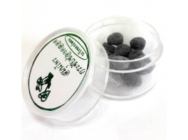 Манджакани вагинальные шарики - Manjakani таблетки для женщин