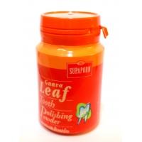 Тайский зубной порошок Supaporn 90 гр