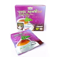 Тайский кофе с витаминами 10 шт