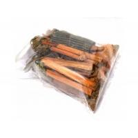 Травяной сбор лечебный травника Ya Bam Rung Rang Kai 370 гр