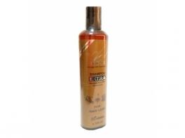 Шампунь контроль над потерей волос Extra Bio Women 300 мл
