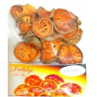Тайский чай матум (баэль) 200 гр