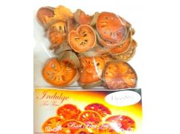 Тайский чай матум (баэль, баиль) 200 гр