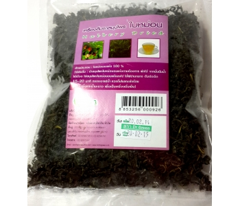 Тутовник шелковица чай Mulberry Dr.Green 80 гр