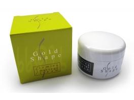 Крем Голд Шейп для коррекции фигуры Gold Shape 100 мл