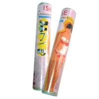 Пленка для обертывания для похудения ISME Slimming Wrap