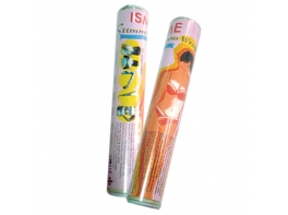 ISME Slimming Wrap пленка для обертывания для похудения