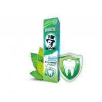 Зубная паста Darlie (Дарли) Защита эмали двойная мята 35 гр