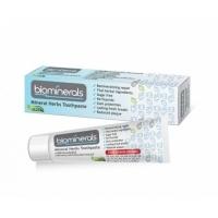 Умная зубная паста для восстановления эмали Biominerals 100 гр