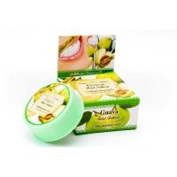 Зубная отбеливающая паста из Таиланда Гуава 30 гр