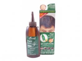 Сыворотка с витаминами E и B5 leave-On Detox K.Seen 300 мл здоровые волосы