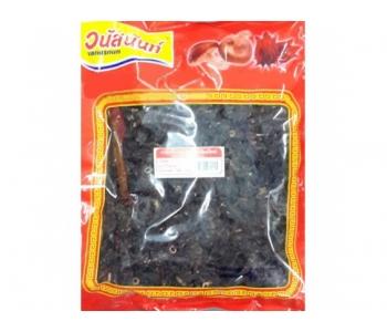 Чай каркаде суданская роза 500 гр
