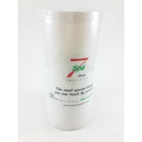Тонизирование кожи Восточный чай Body Lotion Oriental Tea 1л