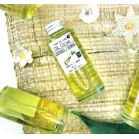 Натуральное эфирное масло 45 мл