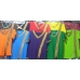 Одежда для массажистов и администраторов СПА салона