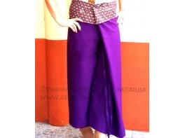Одежда массажистов штаны для работников СПА салонов