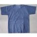Одежда (пижама) для массажа