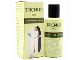 Масло против выпадения волос Trichup (Тричуп) 100 мл