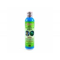 Травяной кондиционер от выпадения волос Джинда Jinda Herbal Conditioner 250 мл