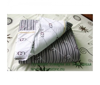 Одеяло из натурального латекса 220х230