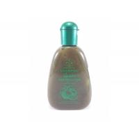 Тайский шампунь из Бергамота для укрепления волос 200 гр