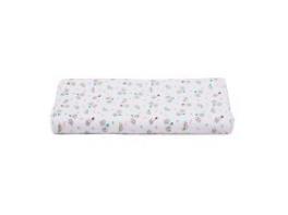 Подушка детская ортопедическая с 3 месяцев (INF)