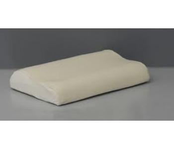 Подушка детская ортопедическая с 3 лет (РК)