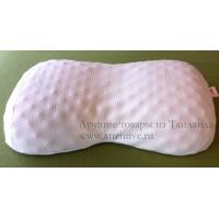 Подушка латексная Дуриан Рестоне L (PTHC-L)